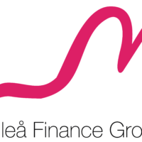LuleåFinanceGroup avatar